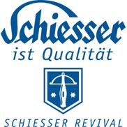 Schiesser Revival(シーサーリバイバル)