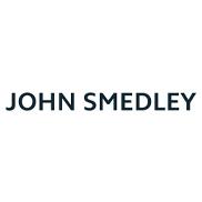 JOHN SMEDLEY(ジョン?スメドレー)