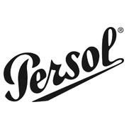 Persol(ペルソール)