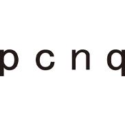 pcnq(パークニック)