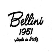 DIEGO BELLINI(ディエゴベリーニ)