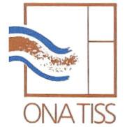 ONA-TISS(オナティス)
