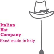 ITALIAN HAT COMPANY(イタリアン ハット カンパニー)