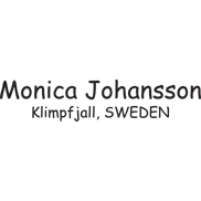 Monica Johansson(モニカ ヨハンソン)