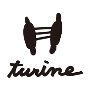twine(トゥワイン)
