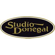 Studio Donegal(スタジオ ドネゴール)