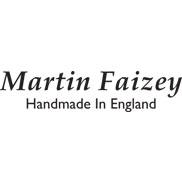 MARTIN FAIZEY (マーティンフェイジー)