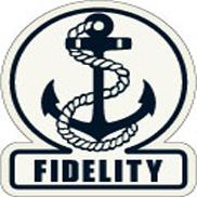 FIDELITY(フィデリティー)