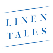 LINEN TALES(リネンテイルズ)