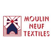 MOULIN NEUF TEXTILE(ムーランヌフテキスタイル)