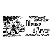 Fileuse dArvor(フィールズダルボー)