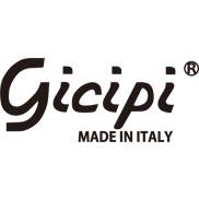 gicipi(ジチピ)