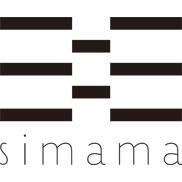 simama(シママ)