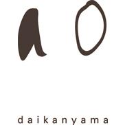 ao(アオ)