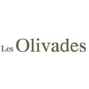 Les Olivades(レゾリヴァード)