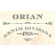 ORIAN(オリアン)