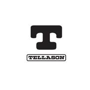 TELLASON(テラソン)