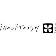 INOUITOOSH(イヌイトゥーシュ)