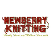NEWBERRY KNITTING(ニューベリーニッティング)
