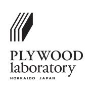 PLYWOOD laboratory(プライウッドラボラトリー)