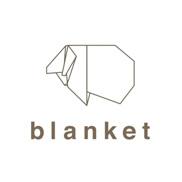 blanket(ブランケット)