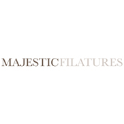 MAJESTIC FILATURES (マジェスティック?フィラチュール)