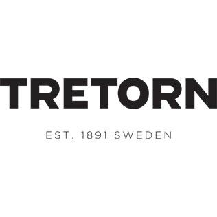 TRETORN(トレトン)