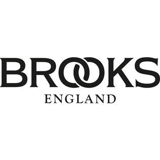 BROOKS(ブルックス)