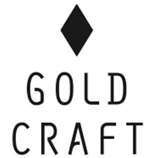 GOLD CRAFT(ゴールドクラフト)
