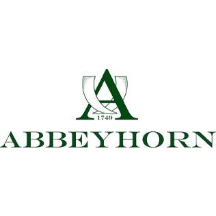 ABBEY HORN(アビーホーン)