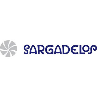 Sargadelos(サルガデロス)