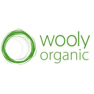 Wooly Organic(ウーリー?オーガニック)