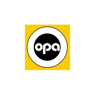 OPA(オパ)