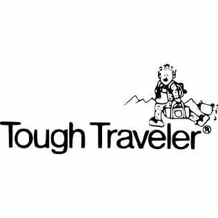 ToughTraveler(タフトラベラー)