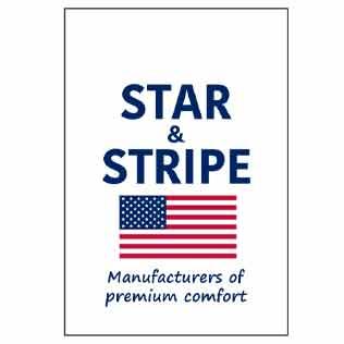 STAR&STRIPE(スターアンドストライプ)
