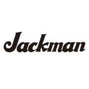 Jackman(ジャックマン)