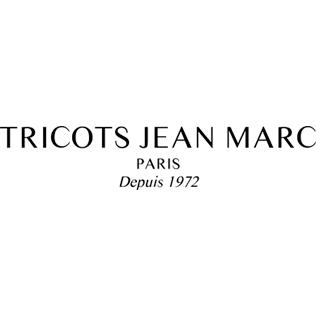 Tricots Jean Marc(トリコットジーンマルク)