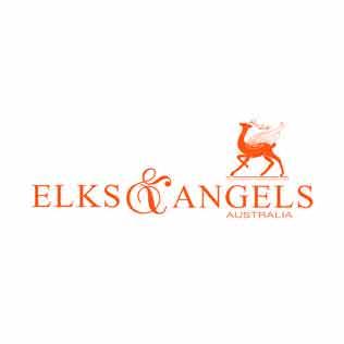 ELKS&ANGELS(エルクスアンドエンジェルス)