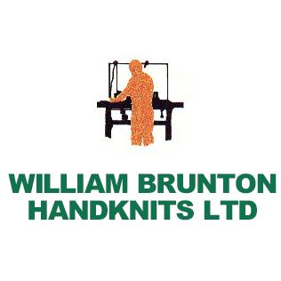 WILLIAM BRUNTON(ウィリアム ブラントン)