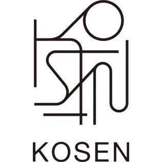 KOSEN(コセン)