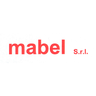 mabel(マベル)