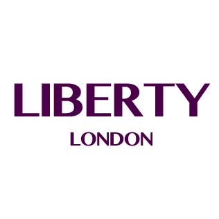 LIBERTY LONDON(リバティロンドン)