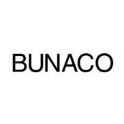 BUNACO (ブナコ)