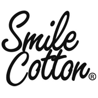 Smile cotton(スマイルコットン)