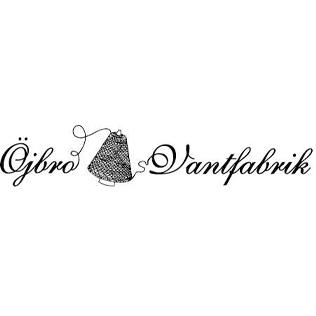 Ojbro Vantfabrik (オイブロ?バントファブリーク)