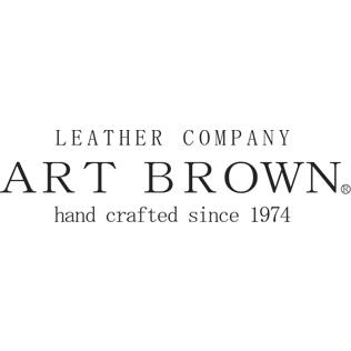 ART BROWN(アートブラウン)