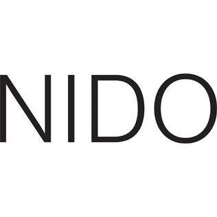 Nido(ニド)