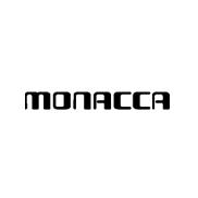 monacca (モナッカ)