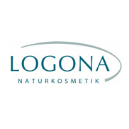 LOGONA (ロゴナ)