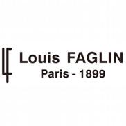 Louis FAGLIN (ルイファグラン)